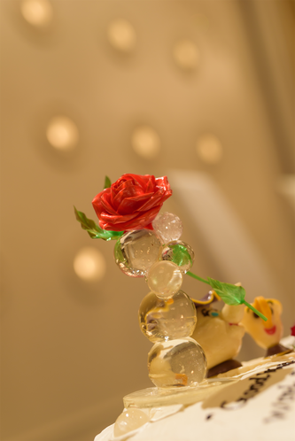 20160917_東急ホテル披露宴-32