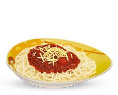 spaghetti-image