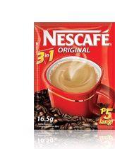 nescafe_original_large