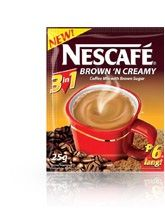 nescafe_brown_large