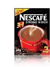 nescafe_strong_large