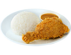 1PC-CHICKEN-WITH-RICE-res