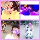 bf737469.jpg