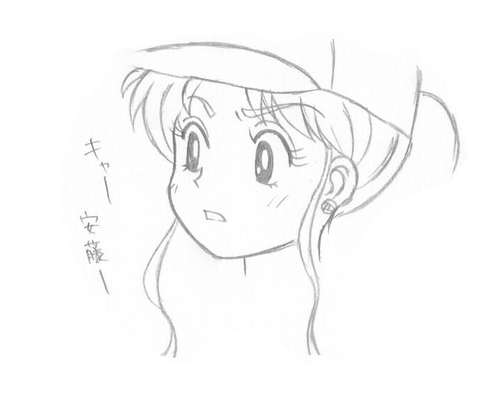 伊藤郁子の画像 p1_26