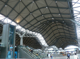 southerncross2