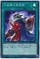 card100058281_1