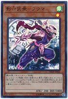 card100058260_1