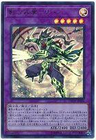 card100058275_1
