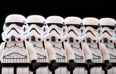 stormtrooper-2899993_640