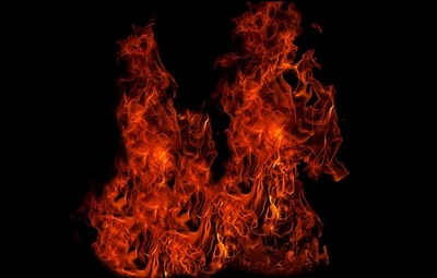 fire-2996844_640
