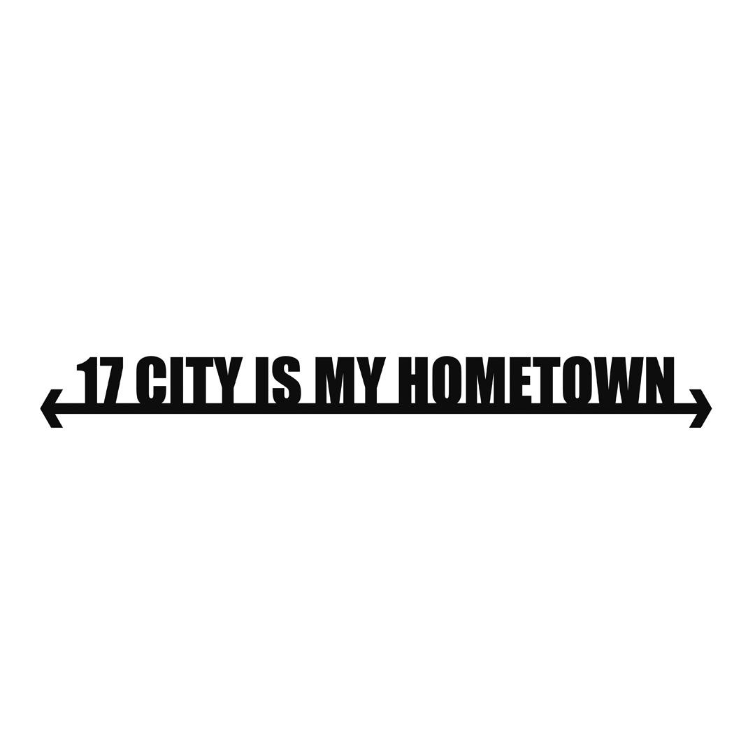 17CITY_MY_HOMETOWN