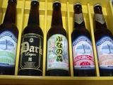 田沢湖ビールセット