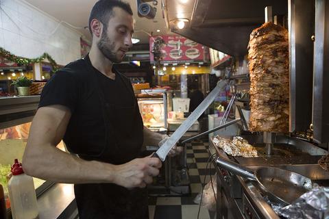 TID33630-Kebab-Kings-006 (1)
