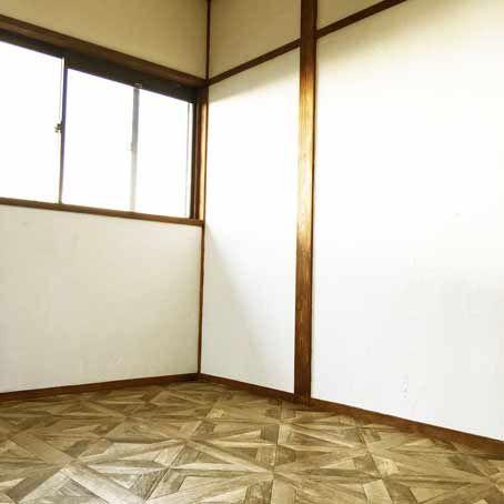 jproom