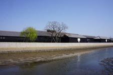 半田運河03