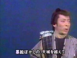 高田浩吉の画像 p1_8