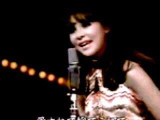 フォト「1969年第11回輝く!日本レコード大賞 ~ 弘田三枝子」 : にい ...