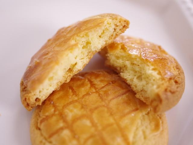 簡単ガレットクッキー08