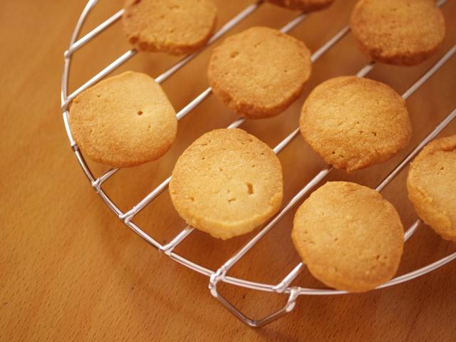 冷やしてサクサク簡単アイスボックスクッキー08