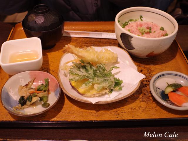 鎌倉観光おいしいもの20170304