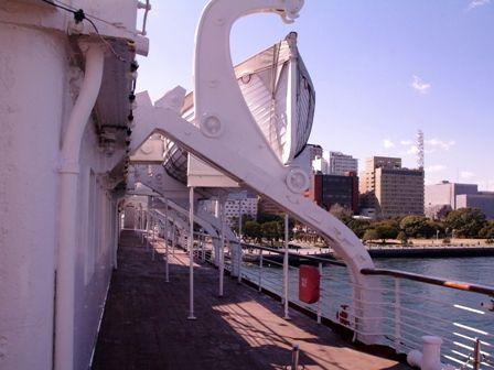 横浜日本郵船氷川丸06