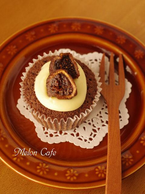 ホットケーキミックスで作る白いガトーショコラ17