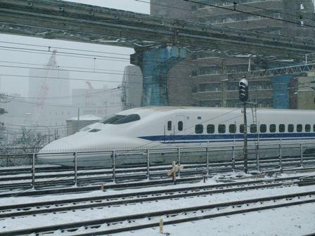 20140208雪の東京23区内01