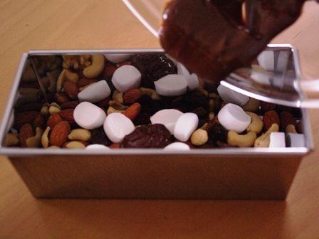 混ぜて固めて簡単チョコレートバー03