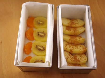 スイーツおせちお菓子のおせちmeloncafe201509