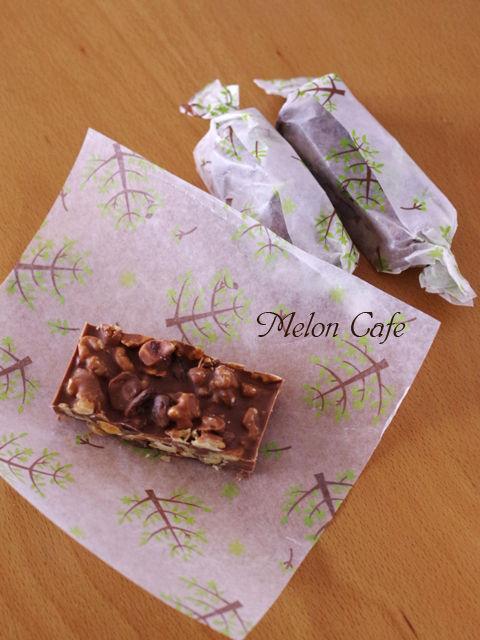チョコレートバー03
