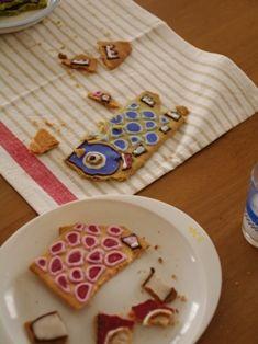 こどものひ☆でっかい!こいのぼりクッキー06