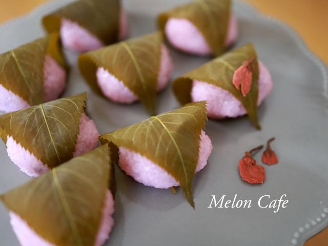 春の和菓子_桜餅_00