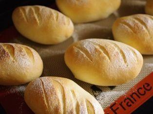 スモークチーズのパン06