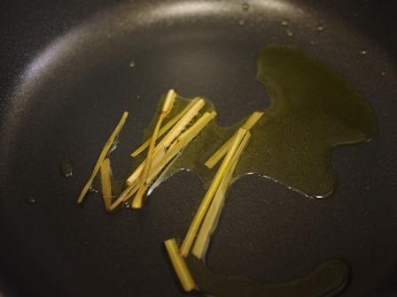 さっぱり肉きゅうり素麺03