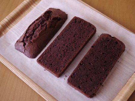 簡単こいのぼりのこどもの日ケーキ04