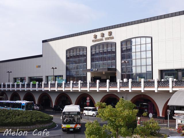 倉敷美観地区010