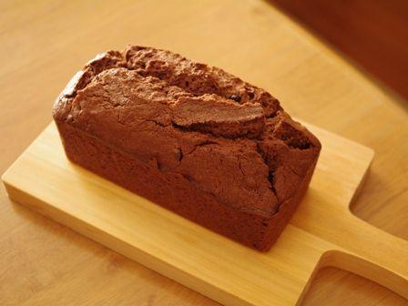 ぎゅぎゅっとチョコレートパウンド03