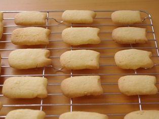 型抜き不要こいのぼりクッキー05