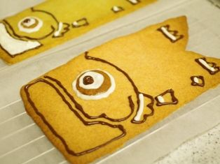 こどものひ☆でっかい!こいのぼりクッキー03