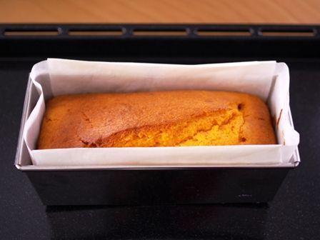 32種類の野菜パウンドケーキ04