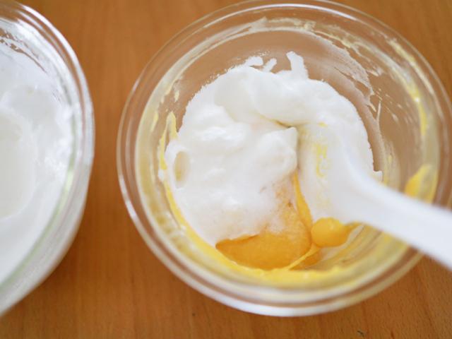 卵で簡単ふわしゅわシフォンケーキ03