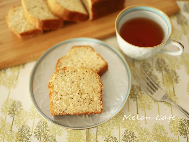 HMで簡単紅茶パウンドケーキ_007.JPG