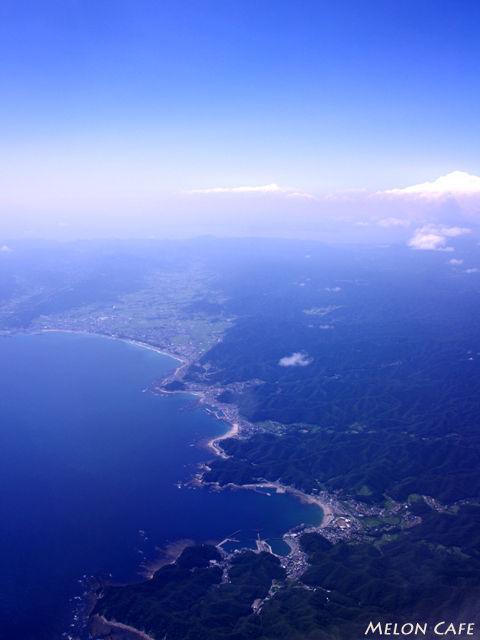 空から見た日本2014
