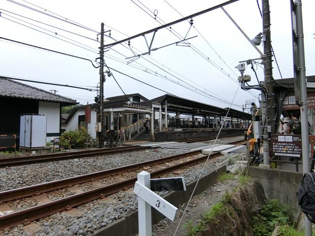 北鎌倉明月院あじさい寺EX-ZR4100m1