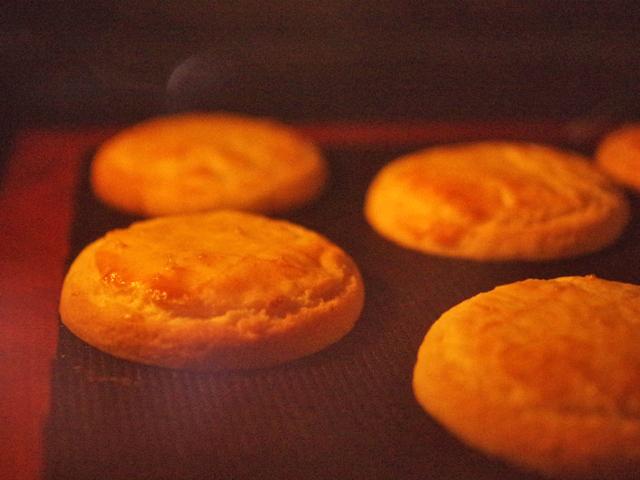 簡単ガレットクッキー06