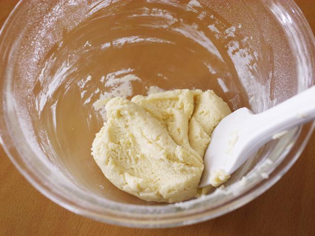 冷やしてサクサク簡単アイスボックスクッキー03