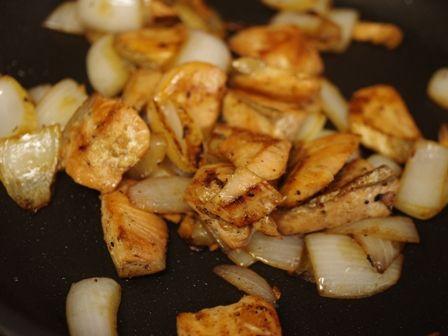 鮭の味噌マヨマスタードソース02