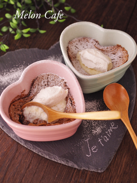 chocolatecake11aaa