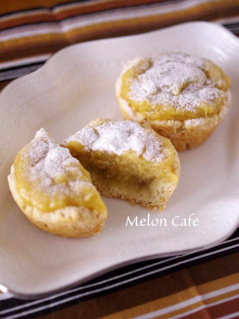 ホットケーキミックスで簡単おいしい焼き芋タルト02