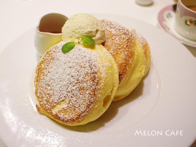 幸せのパンケーキ01